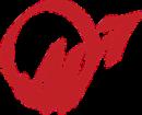 Ordine dei Periti Industriali di Roma e Provincia Logo